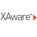 XAware