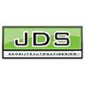 JDS bedrijfsautomatisering logo