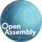 Open Assembly logo