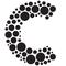 ChipIn logo