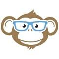 MonkeySee logo