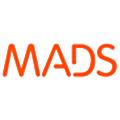 MADS logo