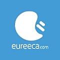 Eureeca logo
