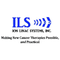 Ion Linac Systems logo