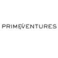 Prime Ventures logo