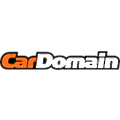 CarDomain Networks