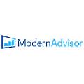 ModernAdvisor logo