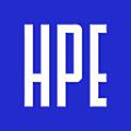 HPE Growth Capital logo