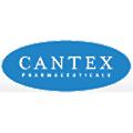 Cantex Pharmaceuticals