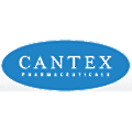 Cantex Pharmaceuticals logo