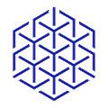 Immunomedics logo