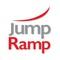 Jump Ramp Games