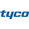 Tyco International logo