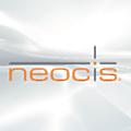 Neocis logo
