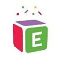 Empiribox logo
