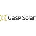 Gasp Solar logo