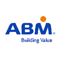 ABM Industries logo