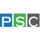 Providence Service Corporation logo
