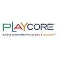 PlayCore