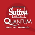 Sutton Group Quantum Realty logo