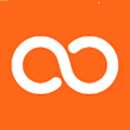 Cariloop logo