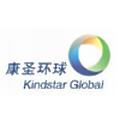 Kindstar Global