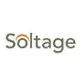 Soltage logo
