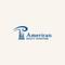 American Realty Investors logo