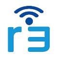 remote.it logo