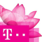 Deutsche Telekom Capital Partners logo