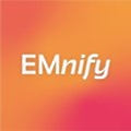 EMnify logo
