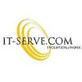 IT-Serve logo