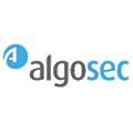 AlgoSec