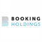 Booking Holdings logo