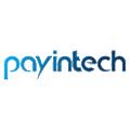 PayinTech logo