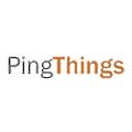 PingThings
