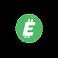 Everpay logo
