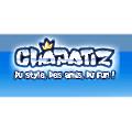 Chapatiz logo