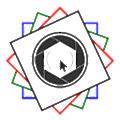 Reverb Studios logo