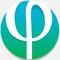 Phinergy logo