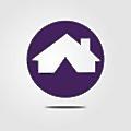 PropertyPro logo