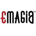 Emagia