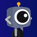 Appbot logo