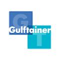 Gulftainer