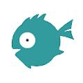 Fatfish Blockchain logo