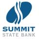 Summit State Bank