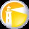 Lighthouse eDiscovery logo