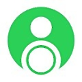 GreenRoad logo