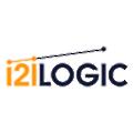 i2i Logic logo