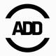 All Def Digital logo